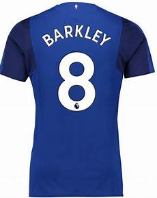 n4sno koeman barkley will not be offered new everton deal nsno