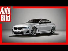 Bmw 4er 2020  28 Images This Rendering Of The