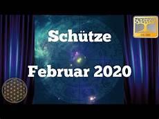 sternzeichen sch 252 tze februar 2020 dein monatsorakel