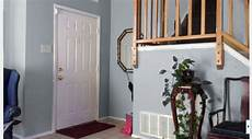 sherwin williams dustblu color visualizer paint colors