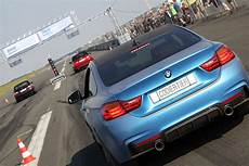Bmw Syndikat Asphaltfieber 2014 Autotuning De