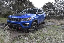 Struggling Jeep Is Right Where Expected To Be In Mid 2017