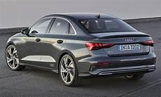 audi a3 limousine 2020 preis s line autozeitung de