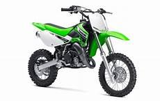 kawasaki kx 65 2012 kawasaki kx65 review motorcycles price