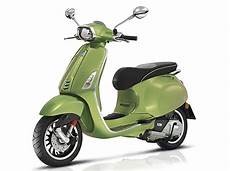 2019 vespa sprint 50 scooters charles illinois