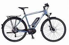 Kreidler E Bike Vitality Eco 8 Edition Nyon Diamant 28