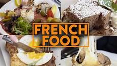 français cuisine cuisine w fung bros food