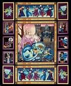 1000  Images About Myrddin On Pinterest Merlin Wizards