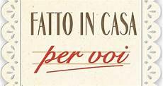Fatto In Casa Per Voi Ricetta Zeppole Di San Giuseppe Al Forno Di Benedetta Rossi | dolce fatto in casa per voi zeppole di san giuseppe di benedetta cliccando news