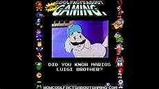 Coole Malvorlagen Xing Wow Cool Facts About Gaming