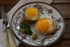 wie lange müssen eier kochen wie steak mit ei zu hause kocht