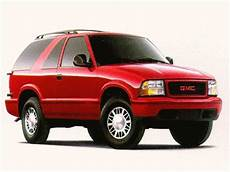 blue book used cars values 1996 gmc jimmy auto manual 1998 gmc jimmy sport utility 2d used car prices kelley blue book