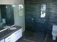 bathrooms ideas pictures bathroom design ideas get inspired by photos of bathrooms from australian designers trade