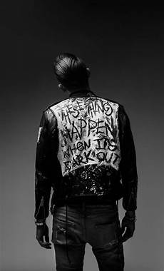 g iphone wallpaper g eazy wallpapers 84 background pictures