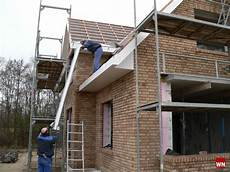 m 252 nsters energiesparhaus massivhaus bauen in m 252 nster