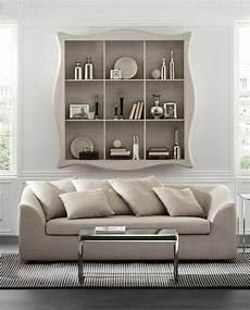 librerie prato librerie e scaffali libreria raffaello da cantori