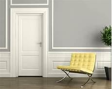 95 best images about gray the new neutral gray paint colors pinterest paint colors