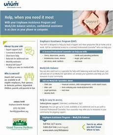 unum voluntary supplemental insurance benefits grand