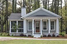 small cottage house plans with porches like screened porch location small cottage house plans