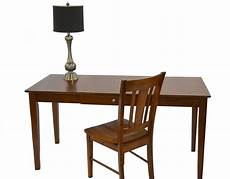 home office furniture virginia home office furniture the wooden chair in lynchburg va