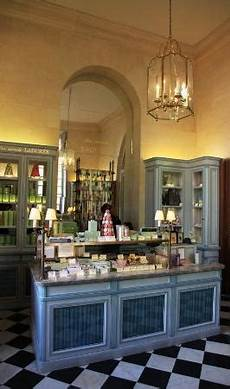 the 10 best restaurants near palace of versailles in