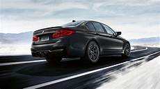 2020 m5 edition 35 years is a dark gray homage to bmw s performance sedan page 5 roadshow
