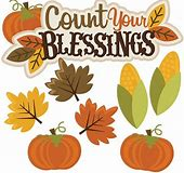 Image result for thanksgiving art free