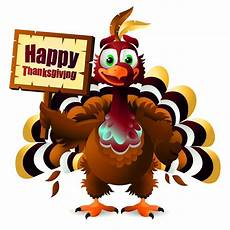 Thanksgiving Clipart 2016 thanksgiving brown wallpapers clipart photos