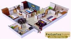 2 bhk house plans 800 sqft 800 sq ft house plans 2 bedroom indian style see