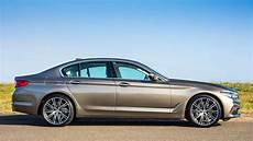 bmw 530d 2017 bmw 530d 2017 review snapshot carsguide