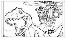 Jurassic World Malvorlagen Ausmalbilder Zum Ausdrucken Ausmalbilder Jurassic World