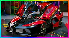 gta 5 import export gta import export dlc how to buy all new gta 5