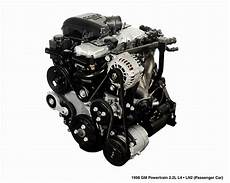car engine repair manual 2000 chevrolet cavalier engine control manual de reparacion chevrolet cavalier 1995 2001
