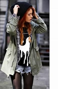 Style Pop Rock Femme