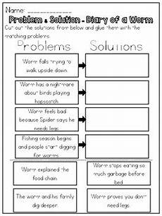 problems and solutions esl worksheet problems and
