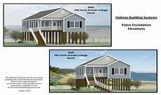 beach house plans on pilings beach house floor plans on pilings raised beach house