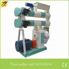 pellet making machine pellet mill feed pellet machine pellet mill