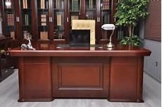 scrivania per ufficio usata arredamento classico e moderno per ufficio casa e
