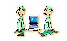 computer service kuhnert kontakt 0611 9404136 0179
