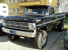 amerikanische up stra 223 enfahrzeuge amerikanische klassiker karow900