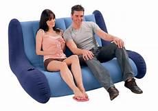 divani gonfiabili prezzi letti e materassi gonfiabili intex