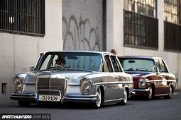 Pin By Vedran On Mercedes Benz  Cars