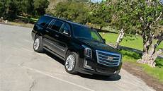 2020 cadillac escalade esv reviews news pictures and