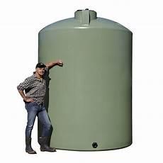 10000 litre 2200 gallon water tank bailey the 1 name