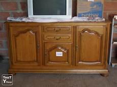 meuble d occasion talais 33590