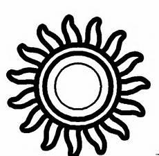 Malvorlagen Sonne Und Mond Tolle Sonne Mond Und Sterne Ausmalbilder Malvorlagen