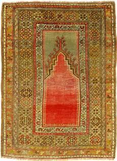 tappeti turchi antichi tappeti anatolici antichi di morandi tappeti morandi