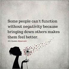 59 best negative people quotes images on pinterest