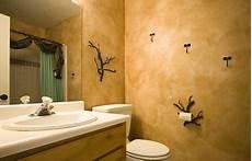 beton ciré salle de bain b 233 ton cir 233 pour sol et mur de salle de bain kit surface