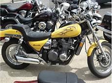 kawasaki eliminator 600 kawasaki eliminator zl600 motorcycles for sale